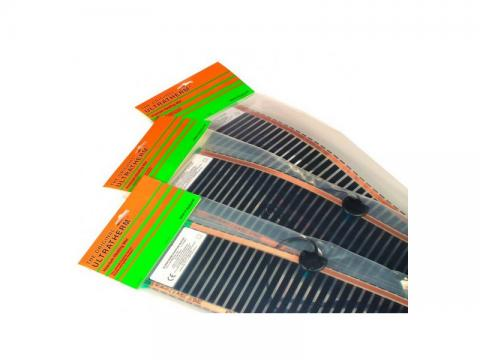 Ultratherm Viv Strip 32